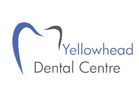 Yellowhead Dental Centre