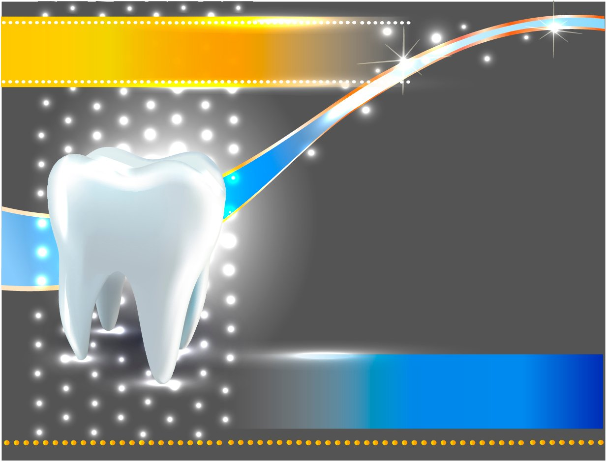 YHD tooth home page