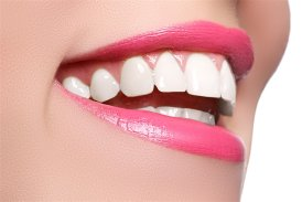 cosmetic dentistry YHD